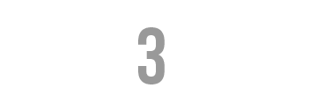 M3 Sixty