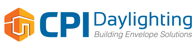 CPI Daylighting