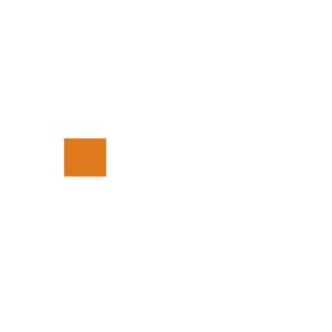 Dry-Design
