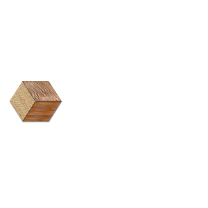 Interlam