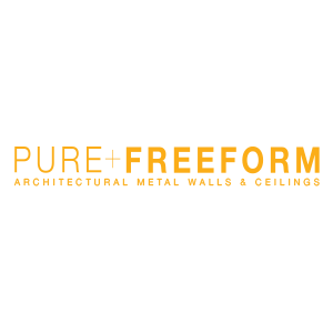 Pure + FreeForm