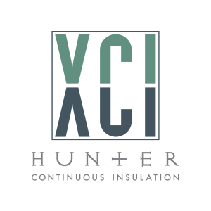 XCI Hunter